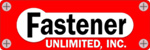 Fastener Unlimited, Inc.