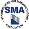 Stairbuilders and Manufacturers Association Visual Interpretations of IRC Stair Codes (SMA)