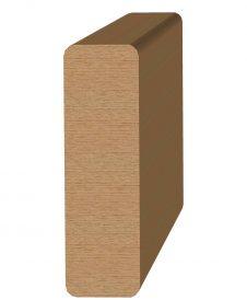 LJ-6003: Handrail