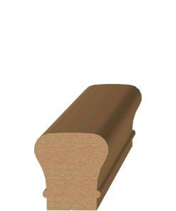 LJ-6010: Handrail & Fittings