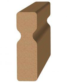 LJ-6203: Handrail