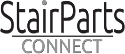 StairParts Connect, LLC