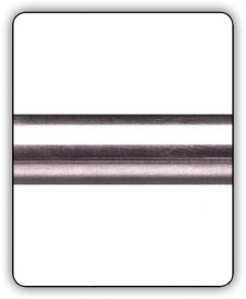 304 Grade Stainless Steel Horizontal Railing