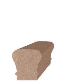 Wood Handrail & Fittings