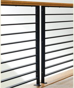 Linear Panel System