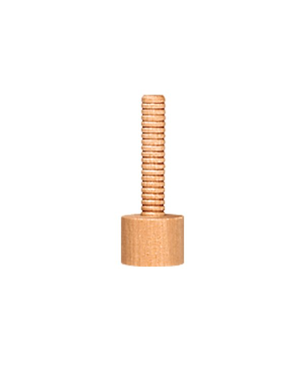 LJ-PIN E-Z Wood Baluster Dowel Pin