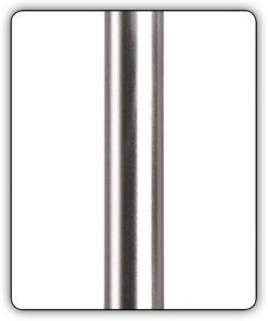 SoHo Stainless Steel