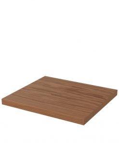 LJ-8912: Stairway Skirtboard